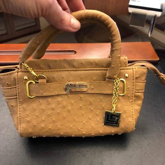 buy popular b06c5 48d58 Cell phone purse